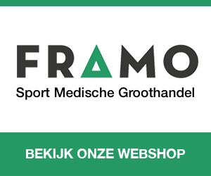 Zelfzorg artikelen bestel nu voordelig en snel op www.framo.nl